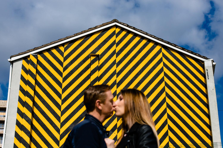 Northern-Quarter-Pre-Wedding-Shoot-Manchester-Wedding-Photographer-17.jpg