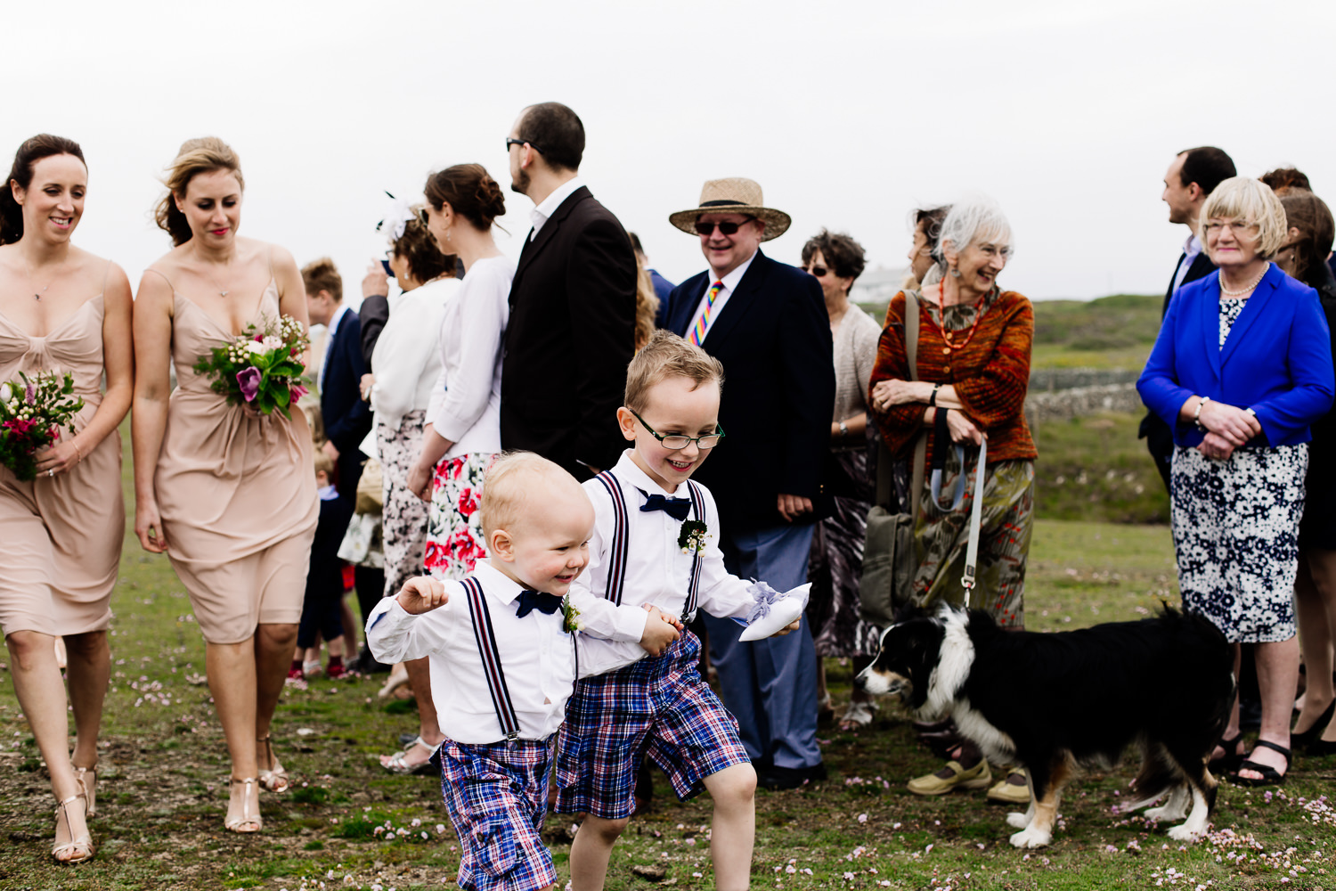 Kate and Sean Tipi Anglesey Wales Wedding Photographer-059.jpg