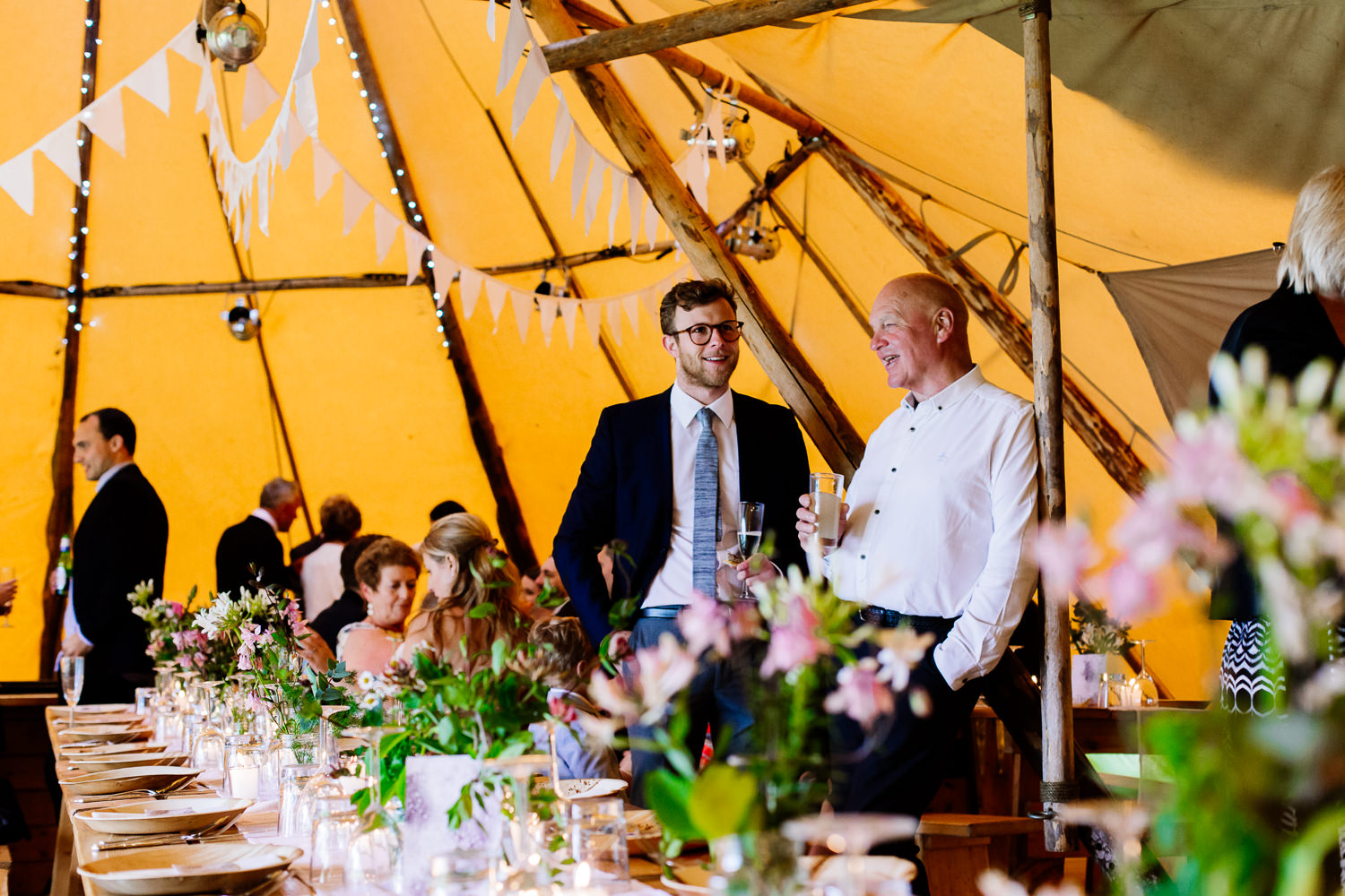 Kate and Sean Tipi Anglesey Wales Wedding Photographer-109.jpg
