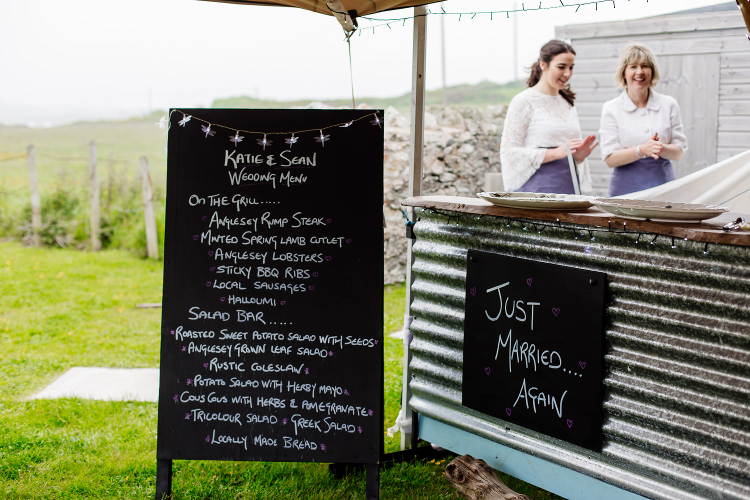 Kate and Sean Tipi Anglesey Wales Wedding Photographer-122.jpg