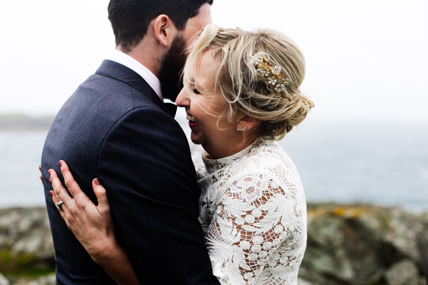 Kate and Sean Tipi Anglesey Wales Wedding Photographer-127.jpg