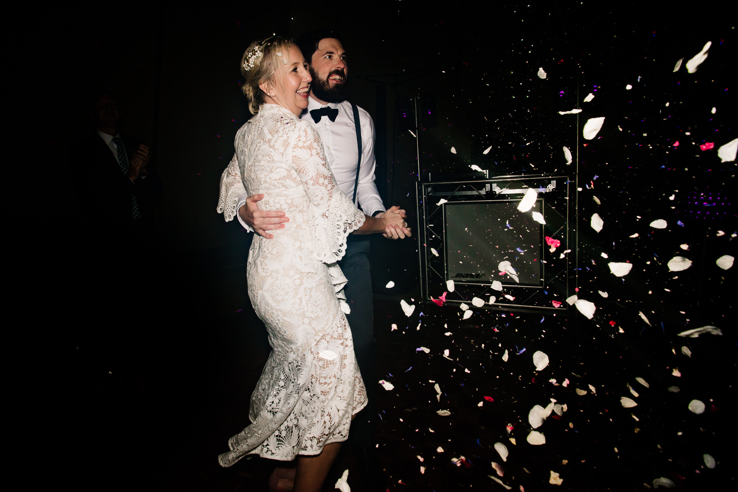 Kate and Sean Tipi Anglesey Wales Wedding Photographer-153.jpg