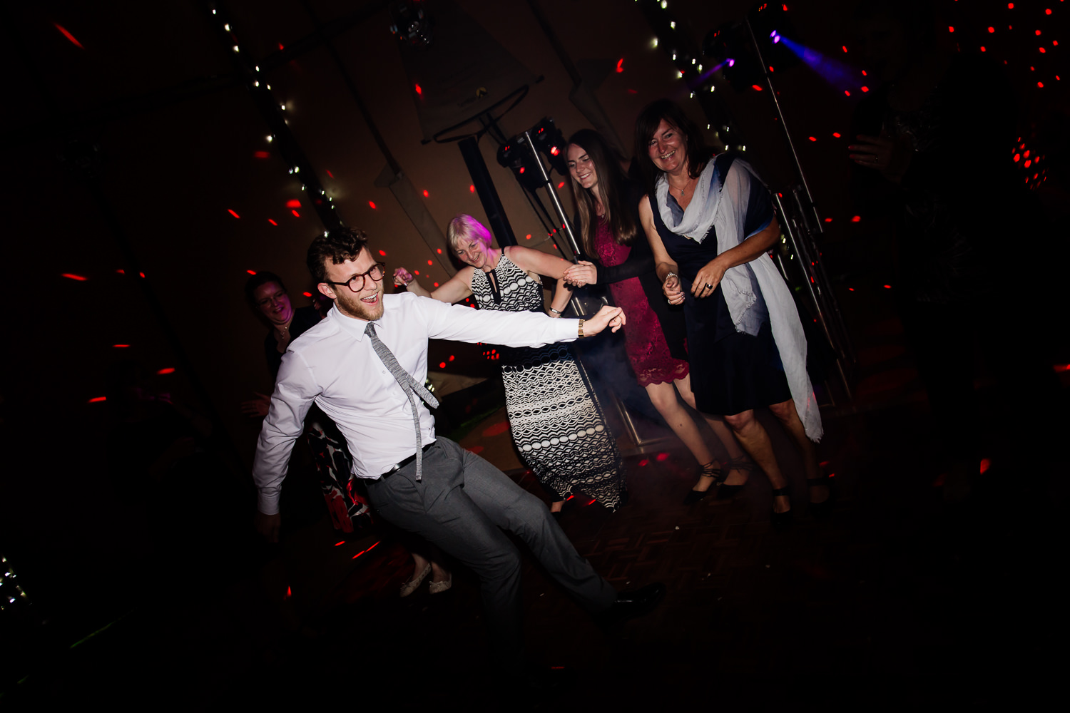 Kate and Sean Tipi Anglesey Wales Wedding Photographer-158.jpg