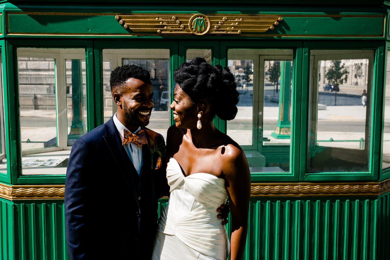 Janice and Ryan Isla Gladstone Liverpool wedding photographer-093.jpg
