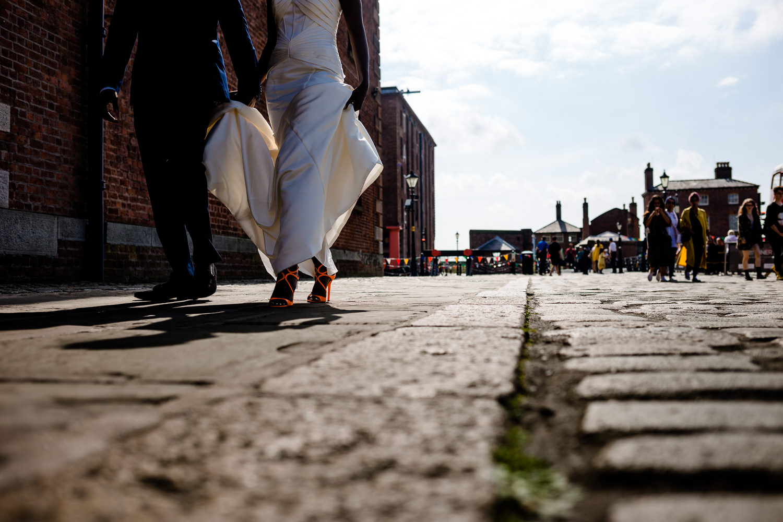Janice and Ryan Isla Gladstone Liverpool wedding photographer-118.jpg