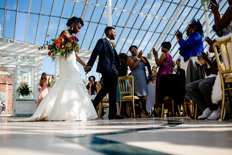 Janice and Ryan Isla Gladstone Liverpool wedding photographer-128.jpg