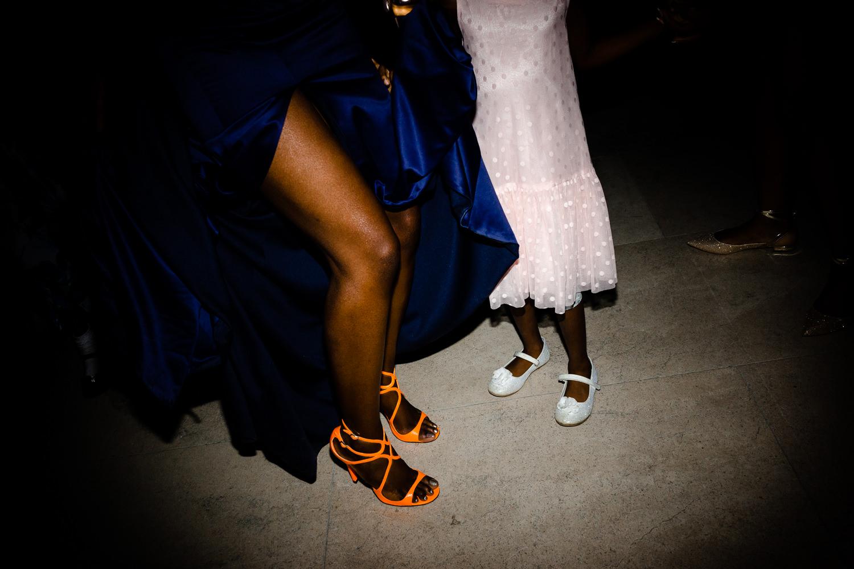 Janice and Ryan Isla Gladstone Liverpool wedding photographer-204.jpg