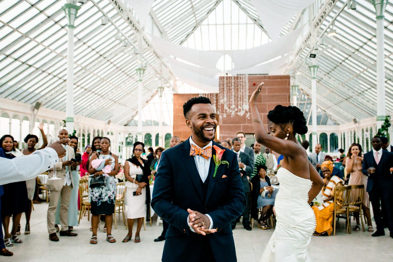 Janice and Ryan Isla Gladstone Liverpool wedding photographer-193.jpg