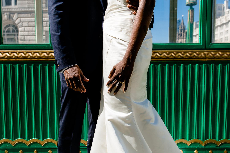 Janice and Ryan Isla Gladstone Liverpool wedding photographer-095.jpg