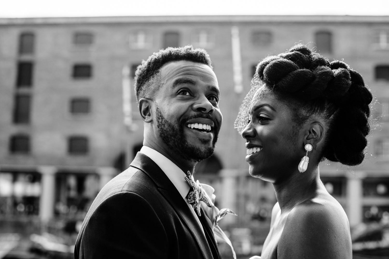 Janice and Ryan Isla Gladstone Liverpool wedding photographer-114.jpg