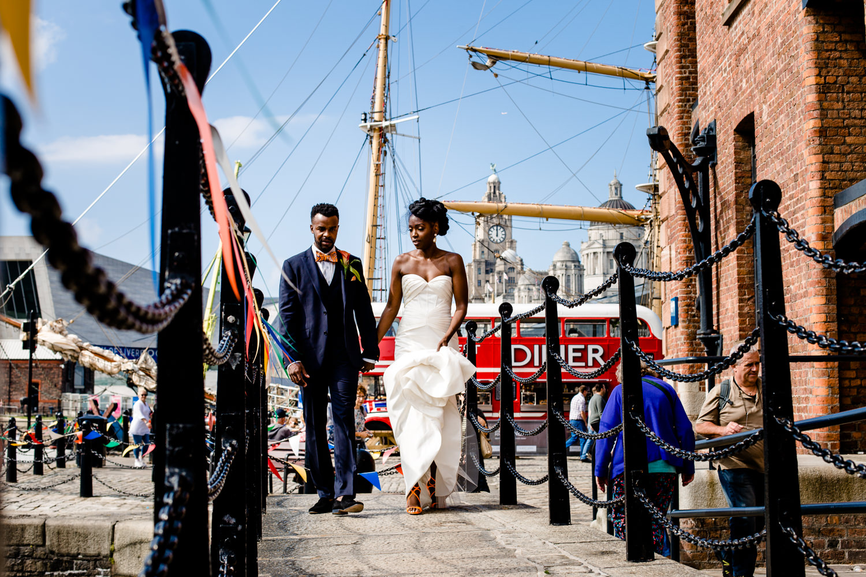 Janice and Ryan Isla Gladstone Liverpool wedding photographer-112.jpg