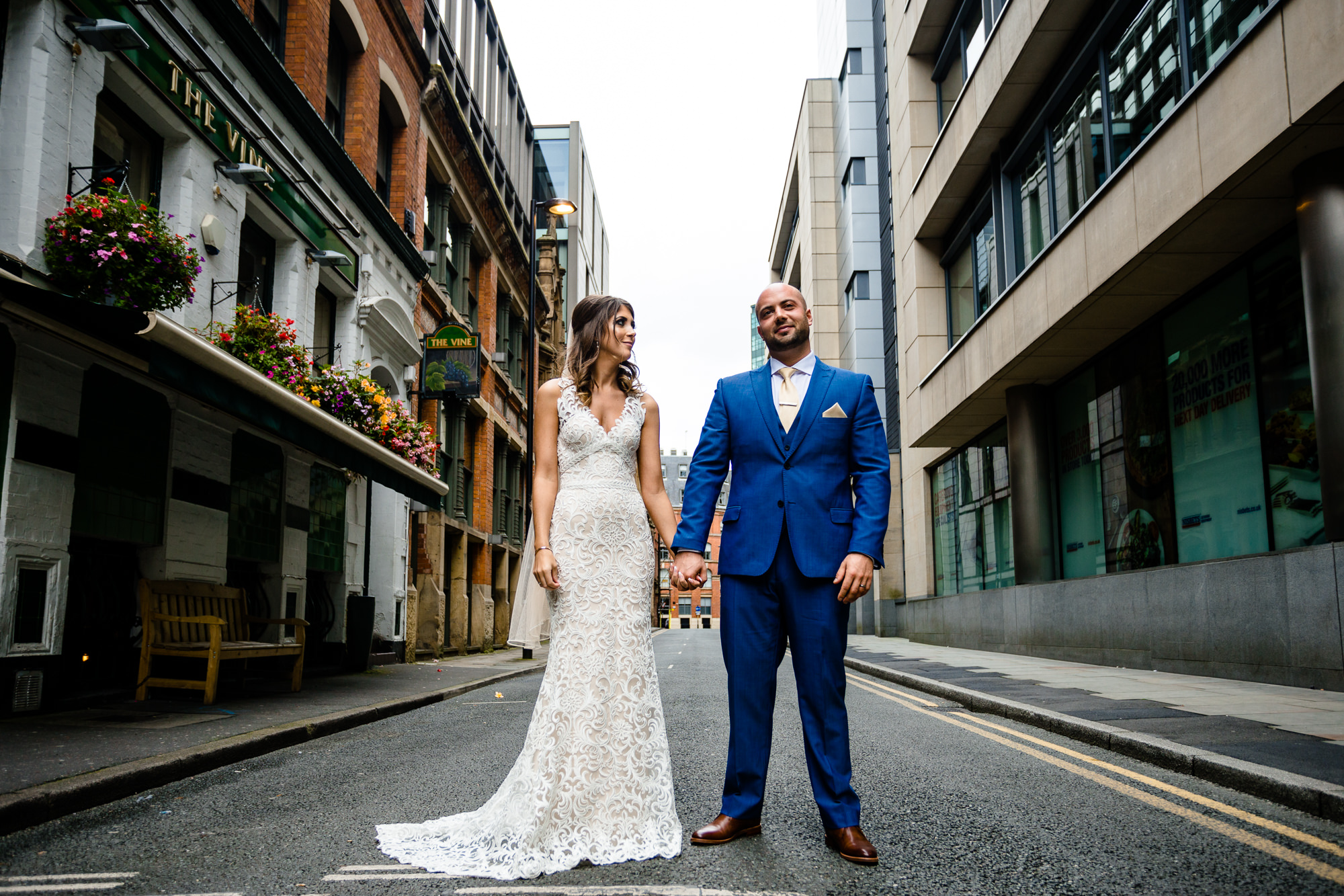 Rachel and Jacques King Street Townhouse Manchester wedding photographer.jpg