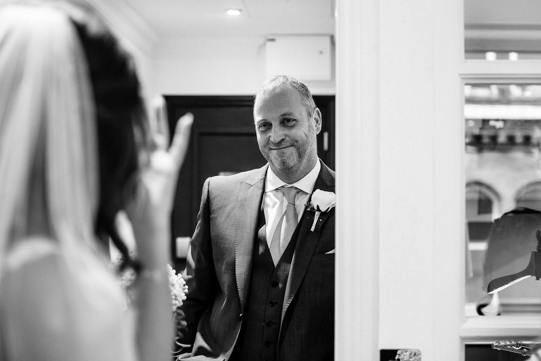 Rachel and Jacques King Street Townhouse Manchester wedding photographer-029.jpg