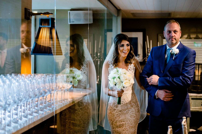 Rachel and Jacques King Street Townhouse Manchester wedding photographer-031.jpg