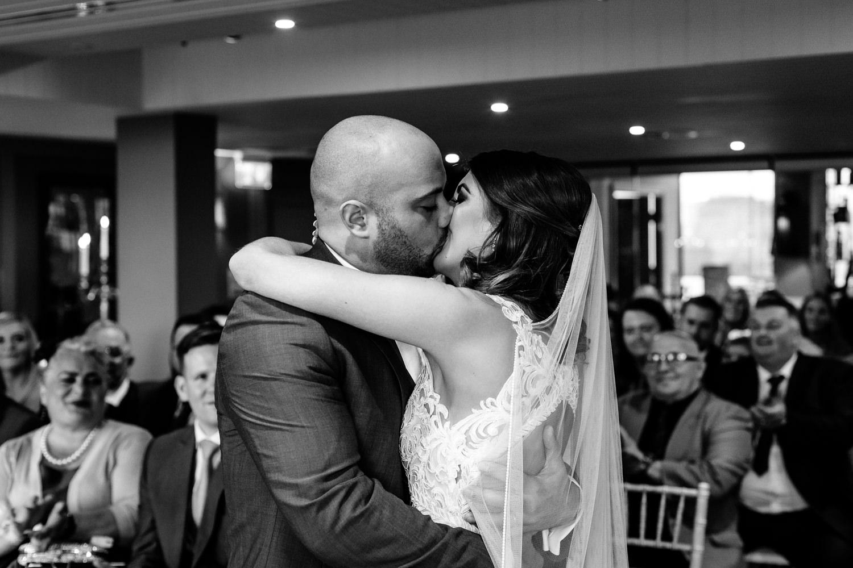 Rachel and Jacques King Street Townhouse Manchester wedding photographer-038.jpg
