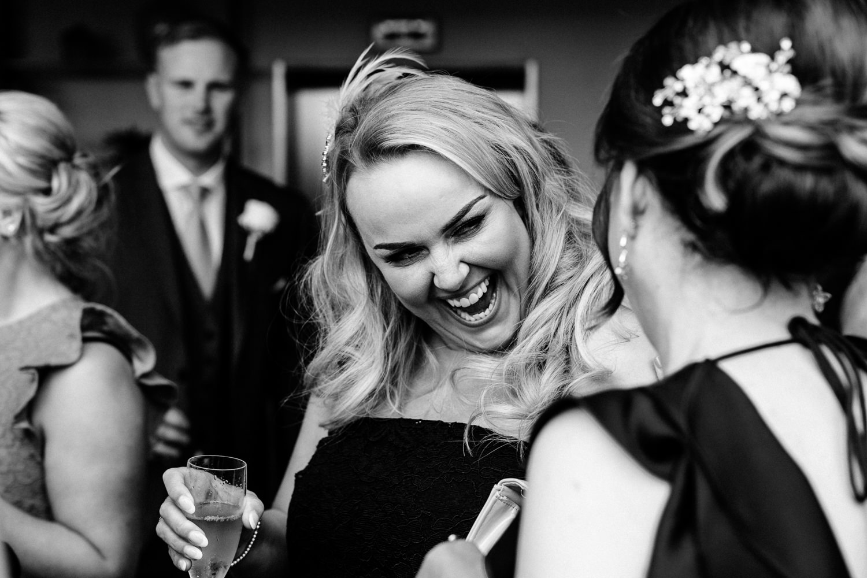Rachel and Jacques King Street Townhouse Manchester wedding photographer-042.jpg