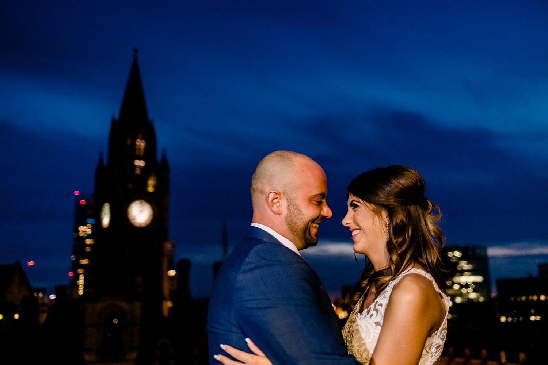 Rachel and Jacques King Street Townhouse Manchester wedding photographer-101.jpg