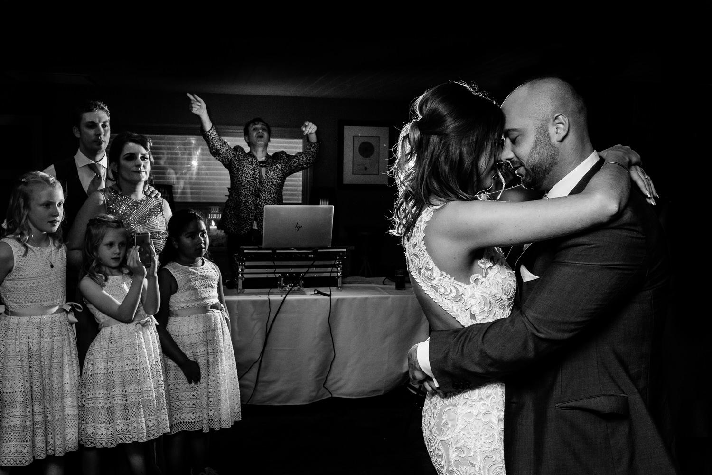 Rachel and Jacques King Street Townhouse Manchester wedding photographer-103.jpg