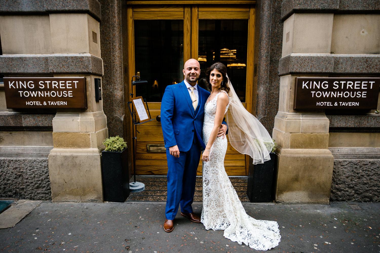 Rachel and Jacques King Street Townhouse Manchester wedding photographer-057.jpg