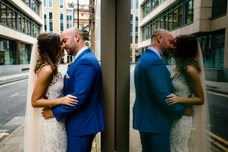 Rachel and Jacques King Street Townhouse Manchester wedding photographer-063.jpg