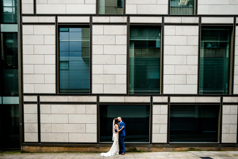 Rachel and Jacques King Street Townhouse Manchester wedding photographer-064.jpg