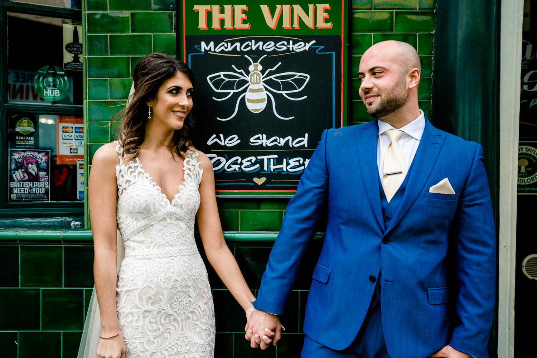 Rachel and Jacques King Street Townhouse Manchester wedding photographer-066.jpg
