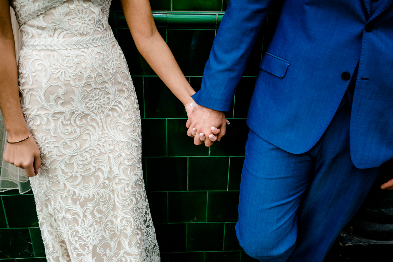 Rachel and Jacques King Street Townhouse Manchester wedding photographer-067.jpg