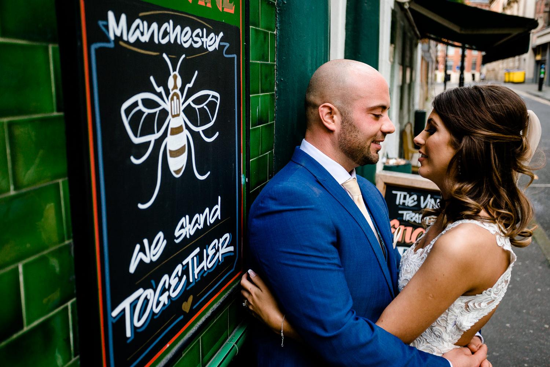 Rachel and Jacques King Street Townhouse Manchester wedding photographer-068.jpg