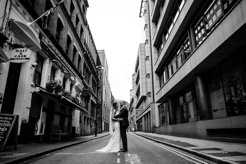 Rachel and Jacques King Street Townhouse Manchester wedding photographer-072.jpg