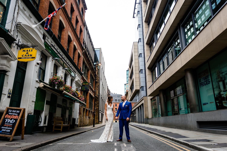 Rachel and Jacques King Street Townhouse Manchester wedding photographer-071.jpg