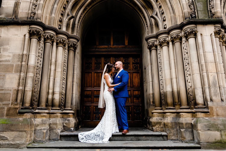 Rachel and Jacques King Street Townhouse Manchester wedding photographer-074.jpg