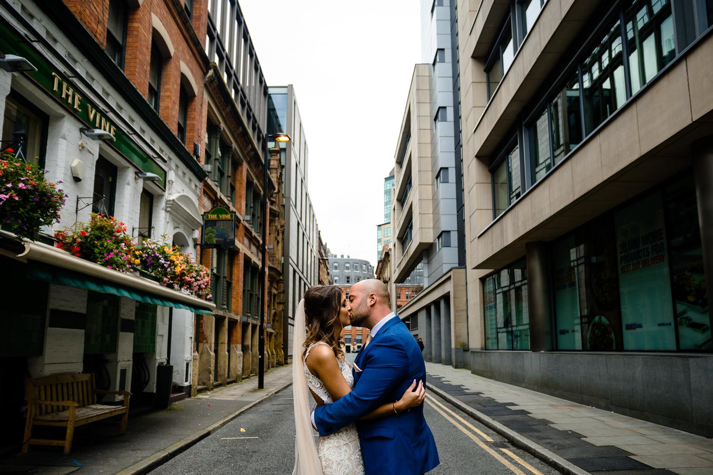 Rachel and Jacques King Street Townhouse Manchester wedding photographer-073.jpg