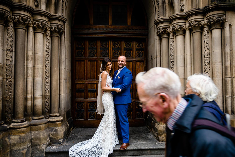 Rachel and Jacques King Street Townhouse Manchester wedding photographer-076.jpg