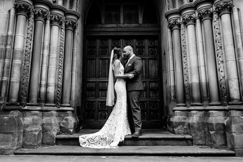 Rachel and Jacques King Street Townhouse Manchester wedding photographer-075.jpg