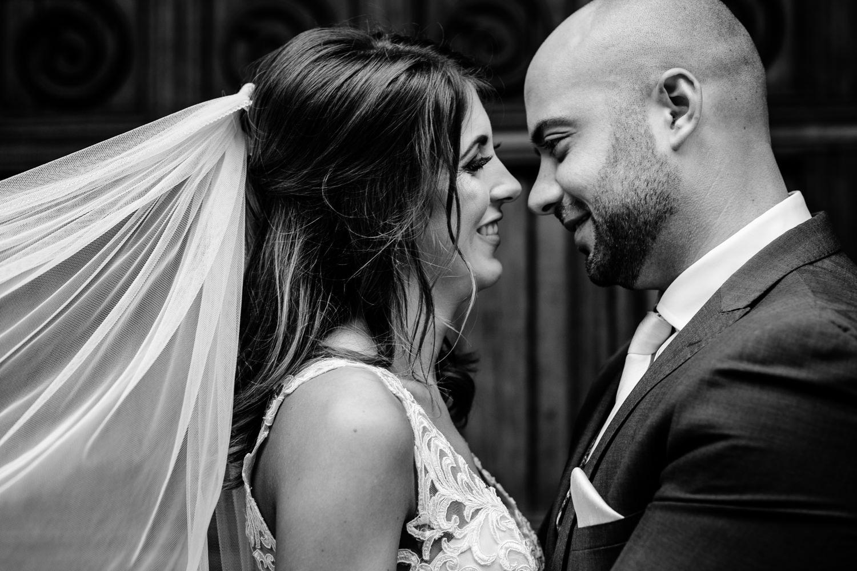 Rachel and Jacques King Street Townhouse Manchester wedding photographer-080.jpg