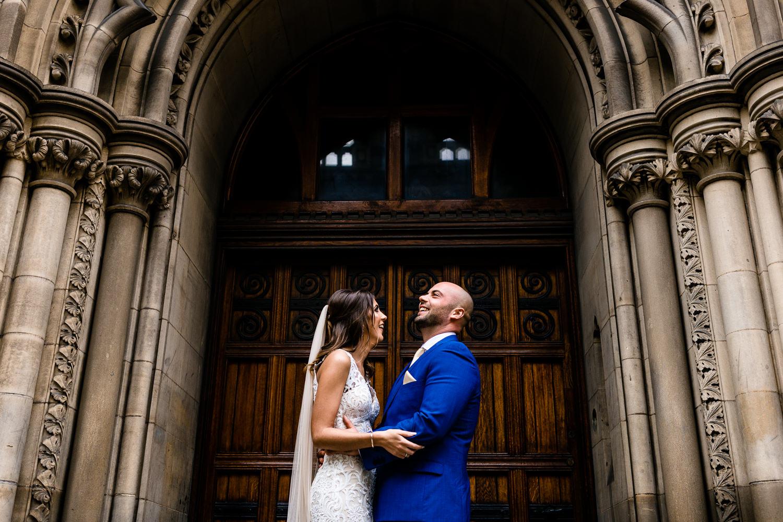 Rachel and Jacques King Street Townhouse Manchester wedding photographer-078.jpg