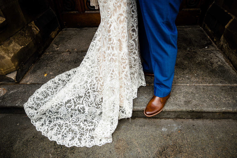 Rachel and Jacques King Street Townhouse Manchester wedding photographer-081.jpg
