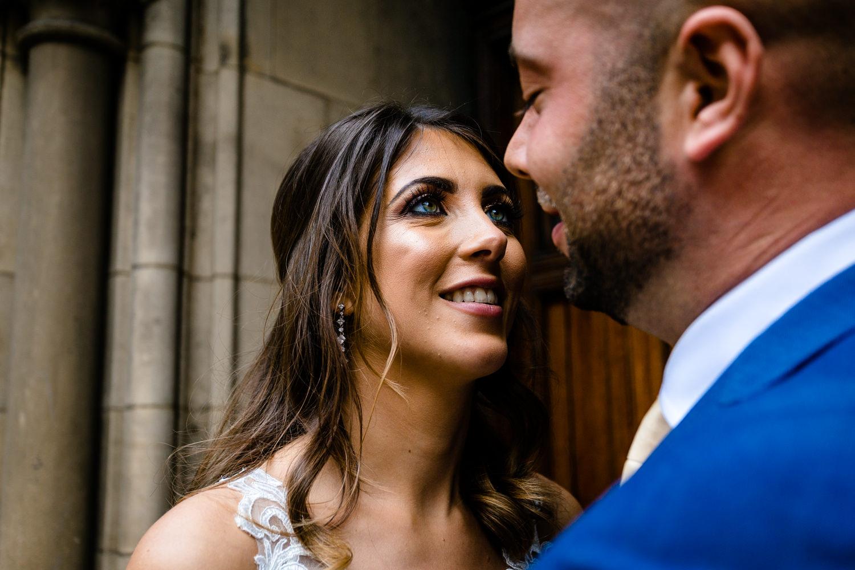 Rachel and Jacques King Street Townhouse Manchester wedding photographer-086.jpg