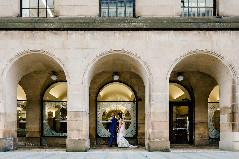 Rachel and Jacques King Street Townhouse Manchester wedding photographer-087.jpg