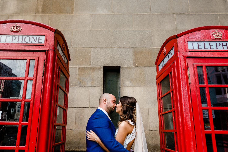 Rachel and Jacques King Street Townhouse Manchester wedding photographer-090.jpg