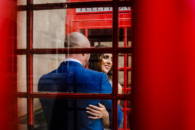 Rachel and Jacques King Street Townhouse Manchester wedding photographer-091.jpg