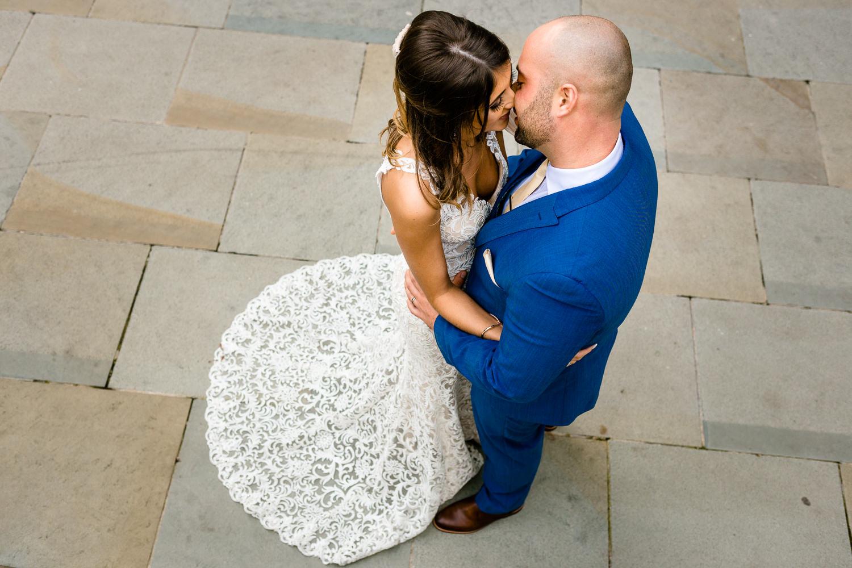 Rachel and Jacques King Street Townhouse Manchester wedding photographer-092.jpg
