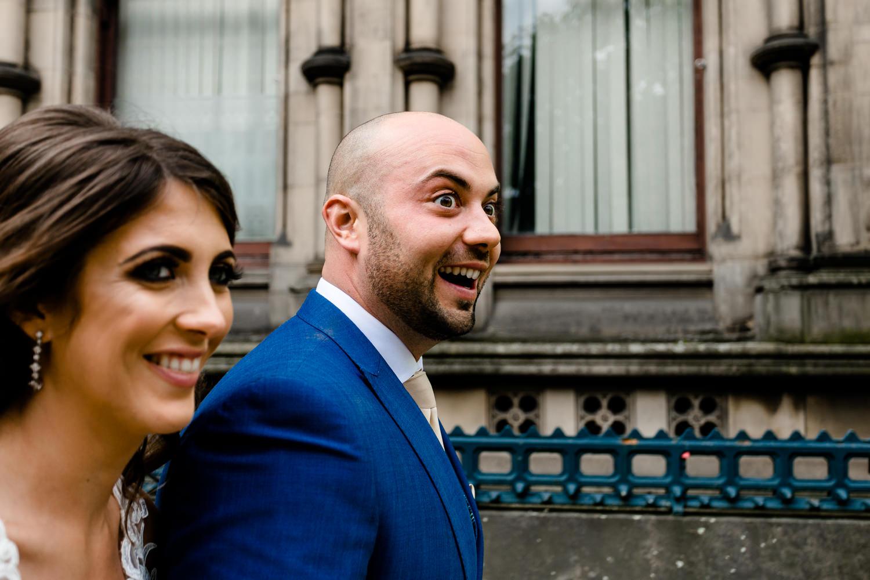 Rachel and Jacques King Street Townhouse Manchester wedding photographer-093.jpg
