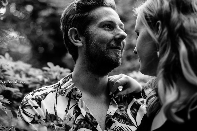 Rose-Josh-Monton-Colourful-Wedding-Photography-22.jpg