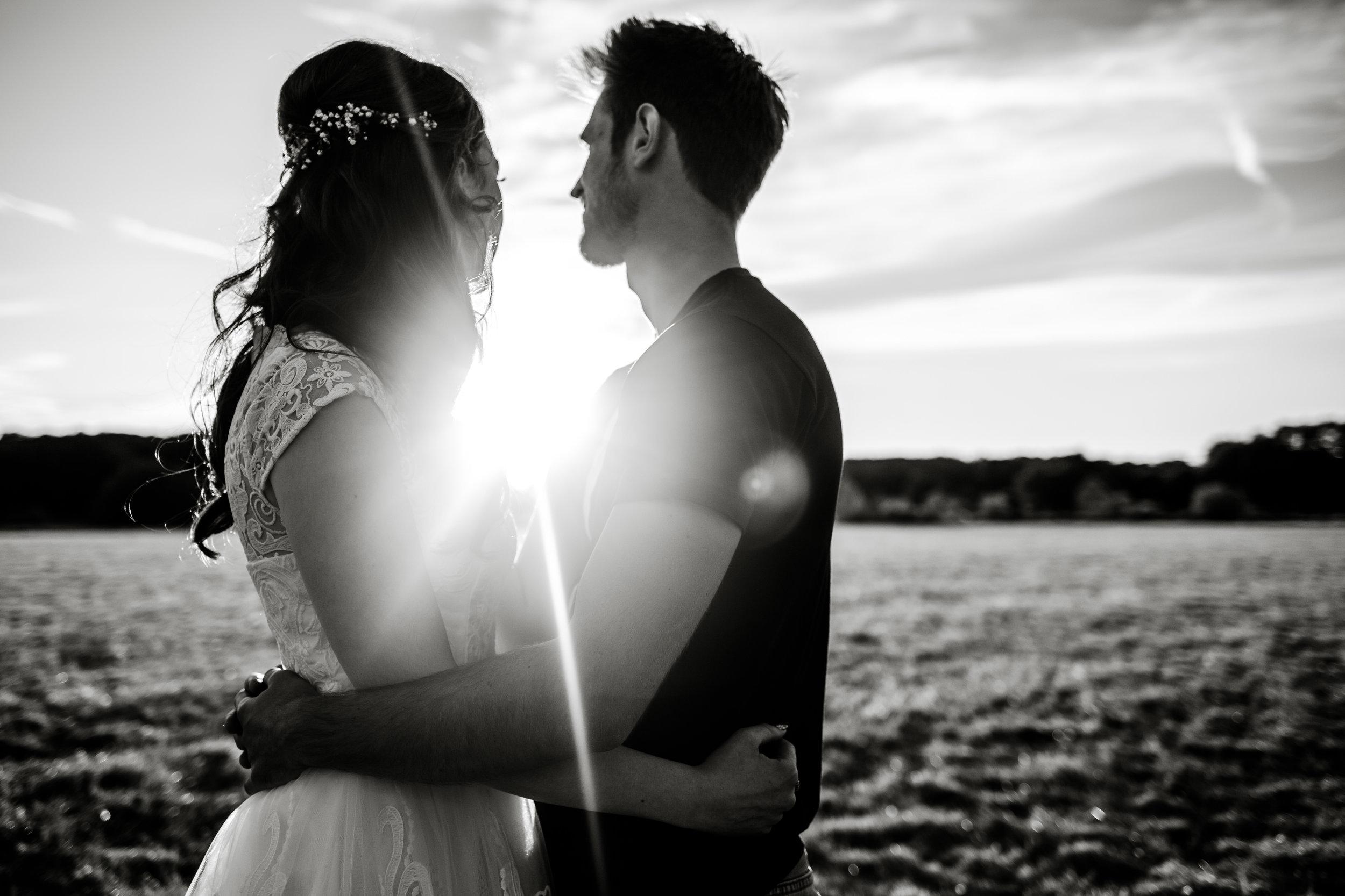 Helen & Carl Wedding-666.jpg