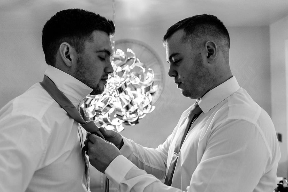Cheryl-Rob-Marriot-Worsley-Wedding-Photographer-02.jpg