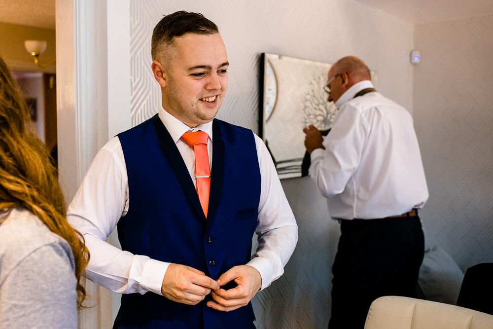 Cheryl-Rob-Marriot-Worsley-Wedding-Photographer-03.jpg