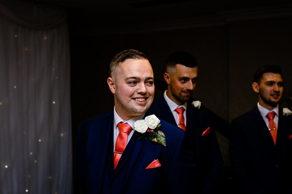 Cheryl-Rob-Marriot-Worsley-Wedding-Photographer-12.jpg