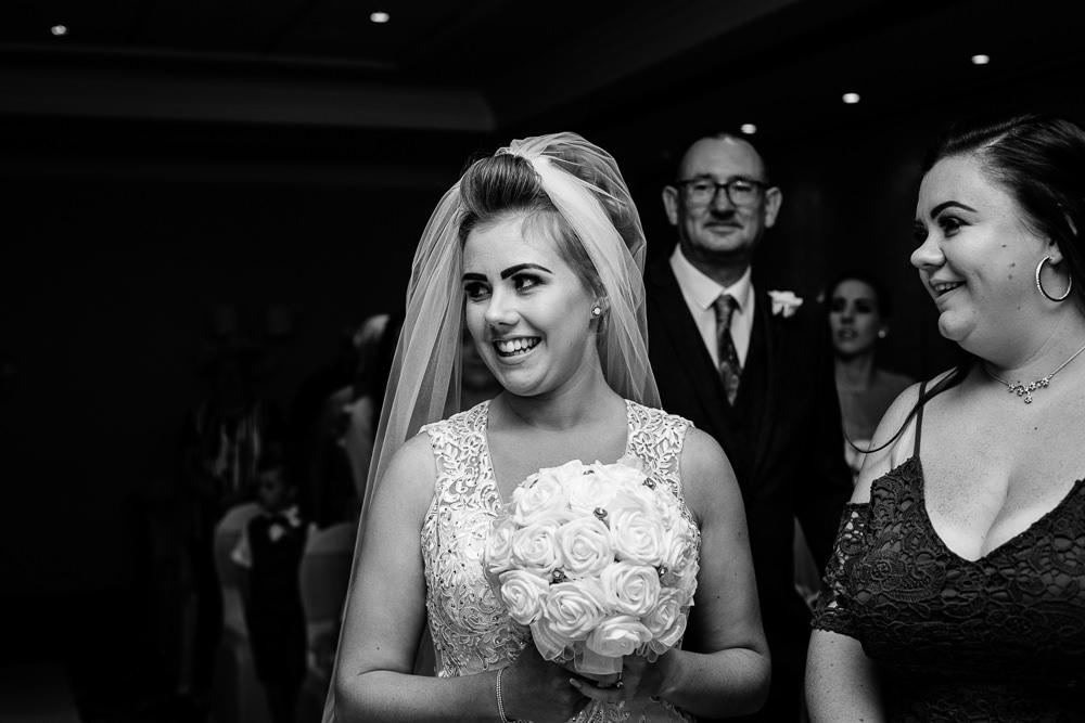 Cheryl-Rob-Marriot-Worsley-Wedding-Photographer-15.jpg