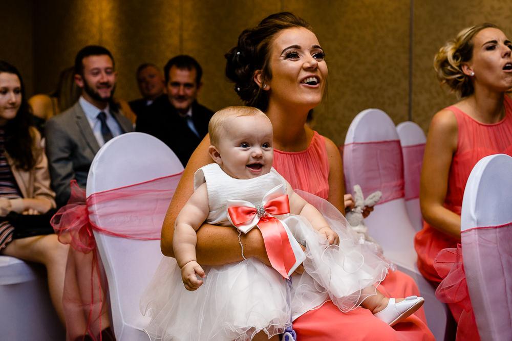 Cheryl-Rob-Marriot-Worsley-Wedding-Photographer-20.jpg